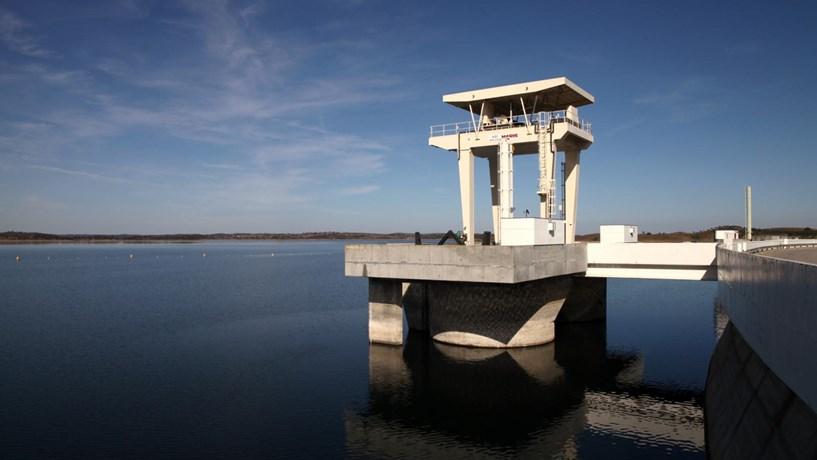 Construir ou não mais barragens, eis a questão para o Governo