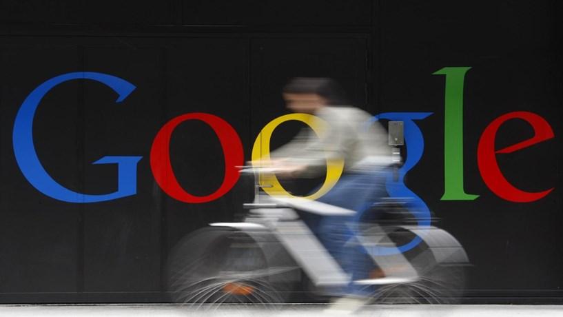 Empresas retiran su publicidad de You Tube y Google