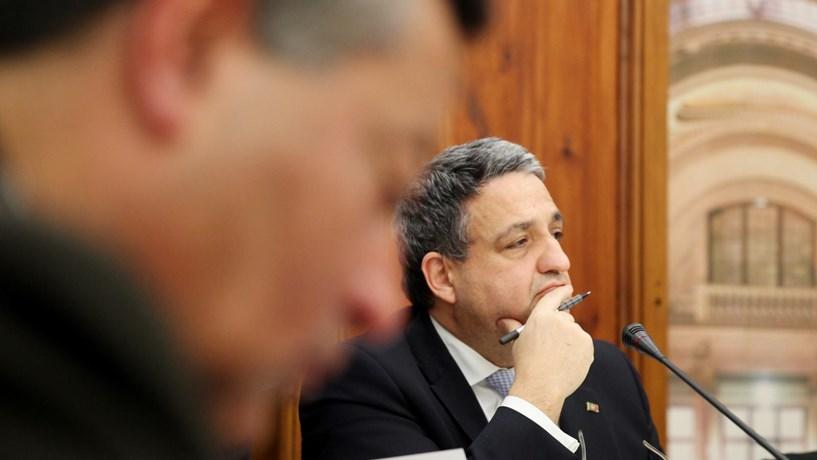 CGD pede anulação da decisão judicial que obriga a divulgar maiores devedores