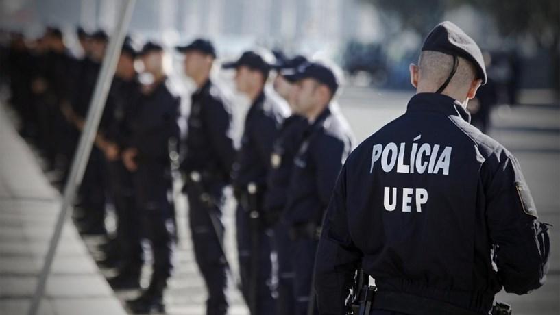 Governo define novos crimes prioritários a combater