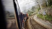Ferrovia 2020 põe em marcha projectos de 185 milhões este ano