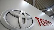 Toyota vai investir 10 mil milhões de dólares nos Estados Unidos