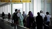 Portugal com segunda maior taxa de naturalização da União Europeia