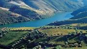 Vinhos do Douro: Mais um Chryseia & companhia