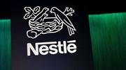 Vendas da Nestlé crescem 0,4% para mais de 19,5 mil milhões euros