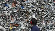 Sector dos resíduos tem reduzida sensibilidade e motivação para economia circular