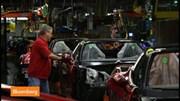 General Motors investe mil milhões de dólares nos EUA