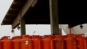 Revendedores de gás engarrafado contestam Deco e dizem que perderam dinheiro
