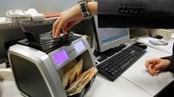 Bancos prevêem aumento da procura de crédito