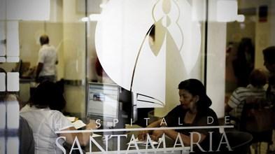 Famílias estão a gastar mais em hospitais privados e farmácias