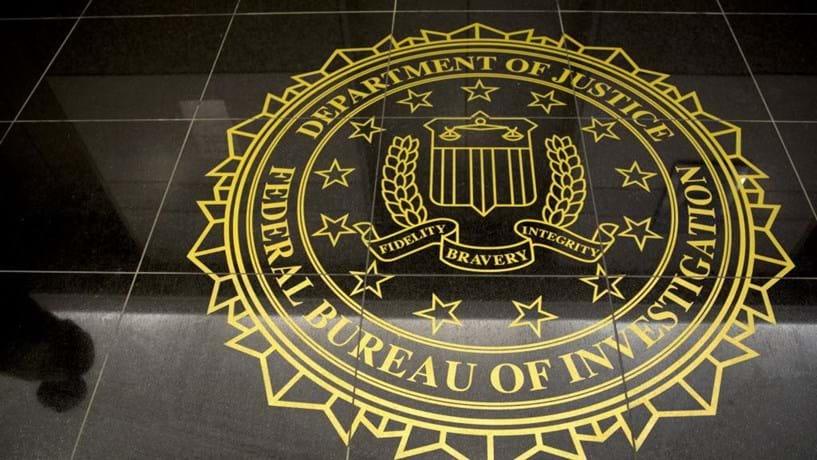 FBI e NSA tentam identificar autores do ciberataque