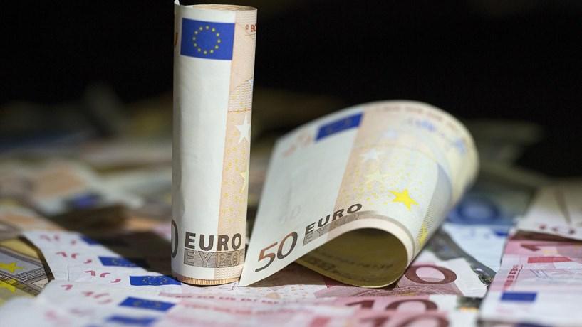 Autarcas de Lisboa e do Porto preocupados com atraso de fundos comunitários
