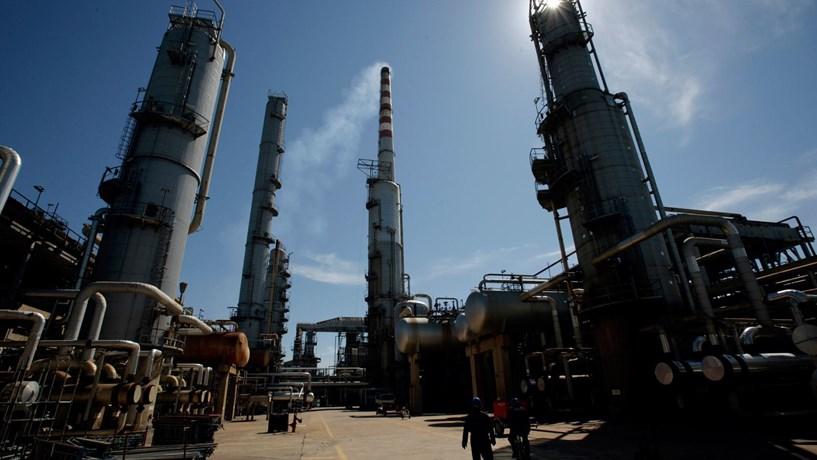 Acciona ganha o seu maior contrato de fornecimento de electricidade em Portugal