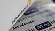 AstraZeneca afunda um recorde de 16% após falha de medicamento de combate ao cancro