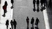 Bruxelas quer relançar Europa social e melhorar conciliação de trabalho e vida pessoal