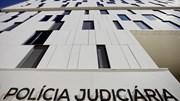 PJ deteve oito pessoas por suspeitas de fraude fiscal de 50 milhões de euros