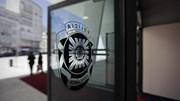 PJ detém três homens por burla qualificada internacional e branqueamento de capitais
