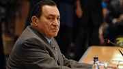 Antigo presidente do Egipto libertado ao fim de seis anos