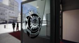 Marroquino suspeito de ligação ao Daesh interrogado em Portugal