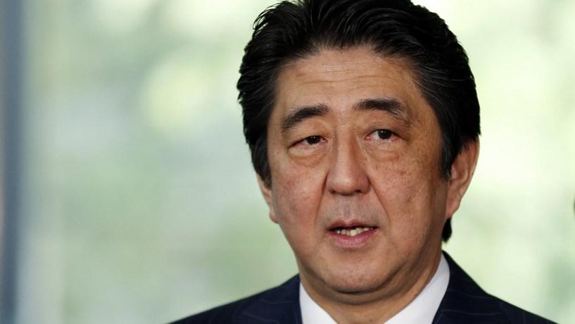 Japão e Índia acordam fornecimento de energia nuclear e tecnologia