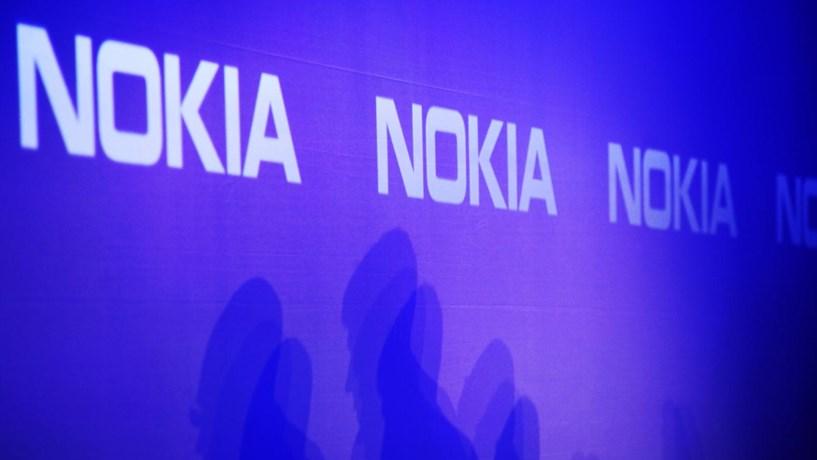 Nokia desliza mais de 7% para mínimos de 2013 após resultados