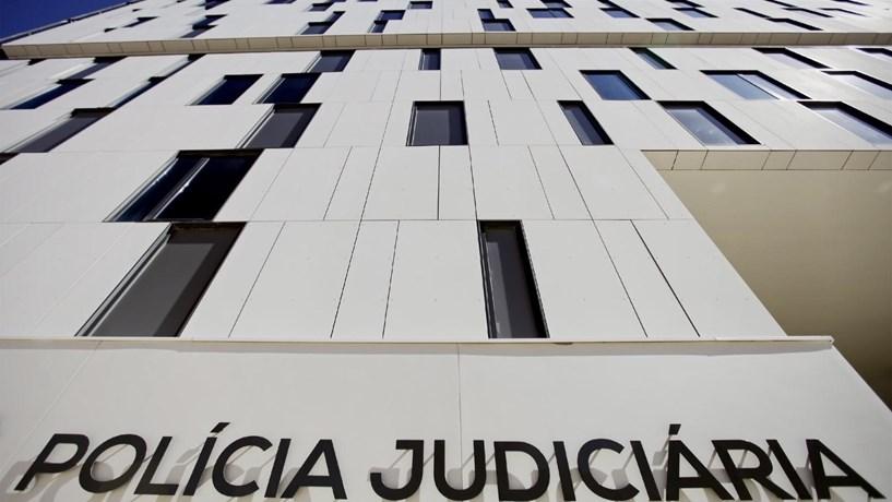 PJ detém quatro farmacêuticos no Grande Porto por alegada fraude ao SNS