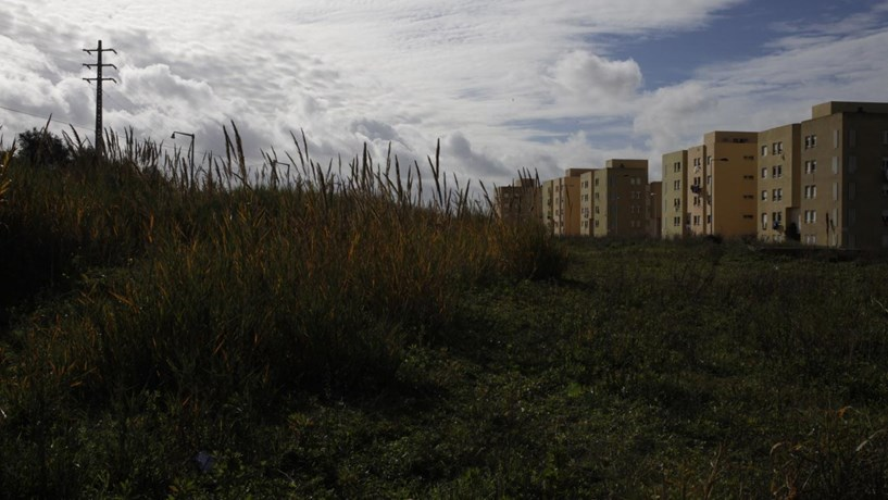 "Centros de resíduos perigosos ""subutilizados"" por falta de enquadramento legal"