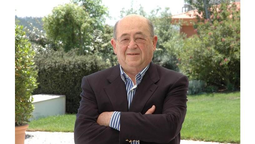Estudo para melhorar tomada de decisão no sector imobiliário vence Prémio André Jordan