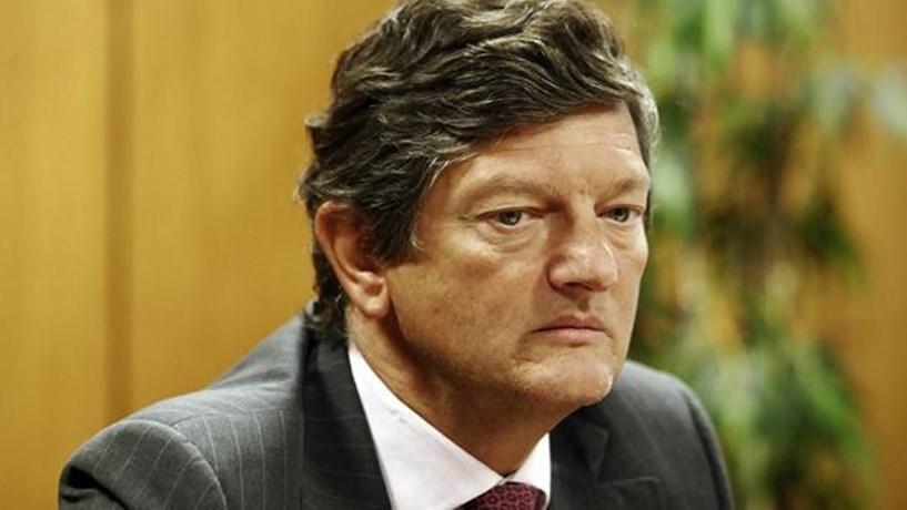 OPA não impede queda de 8% da accionista minoritária da Soares da Costa