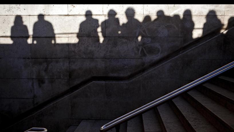 Salários da Função Pública recuperam, mas quanto? Veja oito simulações