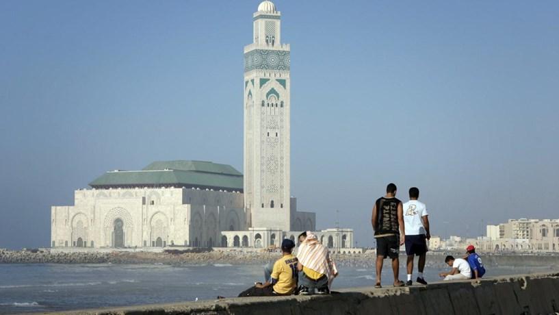 Tribunal de Justiça da UE revoga anulação de acordo comercial com Marrocos