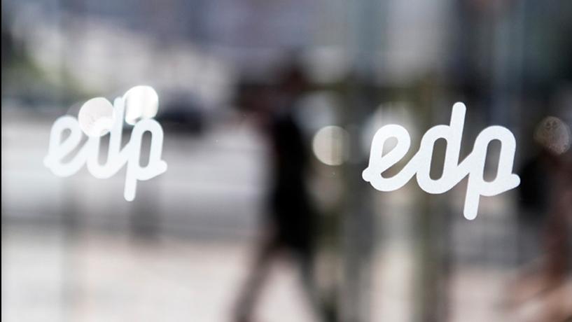 Brasil aceita redução de tarifa da EDP Bandeirante