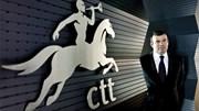 CTT ganha processos de negócio mais eficazes