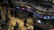 Direcção indefinida marca dia em Wall Street
