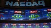 Só o Nasdaq escapou às quedas em Wall Street. Trump e tratamento do cancro ajudaram