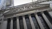 Trump e Home Depot agitam Wall Street mas não impedem novos recordes