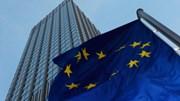 Eurostat confirma descida da inflação na Zona Euro para mínimo do ano
