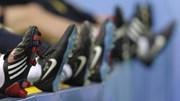 Conselho de Disciplina da FPF pede celeridade na investigação às denúncias do FC Porto