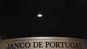 Offshore: BdP alegou dever de segredo profissional para não enviar informação individualizada