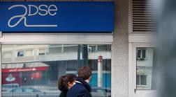 ADSE quer travar custos com transporte de doentes