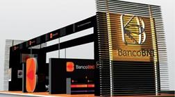 BNI Europa aposta em bolsa de empréstimos a PME