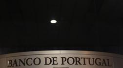 Administradores do Banco de Portugal à espera do Parlamento