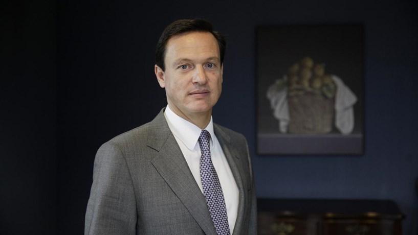 "Deutsche Bank ""saiu"" de Portugal para se proteger e volta como ameaça"