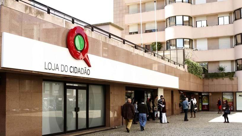 Governo aprova condições para abertura de mais 20 Lojas e 400 Espaços do Cidadão