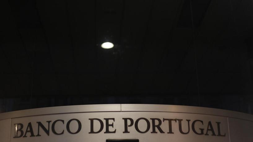 Apenas um em cada dez portugueses sabe o que é a Euribor