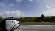 Concessões: Gigante de 10.000 milhões pode estar a chegar às auto-estradas