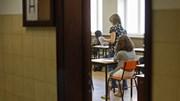 Programa Nacional de Promoção de Sucesso Escolar: apresentadas 2.915 medidas
