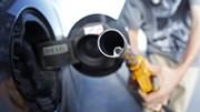 Combustíveis deverão voltar a subir na próxima semana