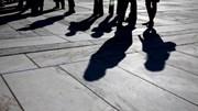 Função Pública recebe primeiro salário com 50% do subsídio de Natal em duodécimos