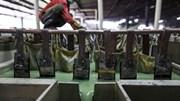"""Empresas de resíduos e ambientalistas alertam para """"crise"""" e """"colapso"""" no sector da reciclagem"""